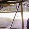 Tentato omicidio Gesuito, arrestato il boss del clan Montani del San Paolo