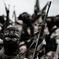 Terrorismo, in Puglia condannato a 5 anni il presidente di Al Dawa di Foggia