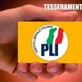 Partito Liberale Italiano, i voti