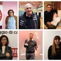 Comunali Bari 2019, gli ultimi comizi prima del silenzio elettorale