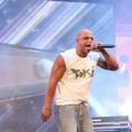 Rapper 41enne trovato morto in casa a Bari