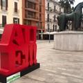 """Un omaggio a Bari e alla """"baresità"""" nel cuore della città"""