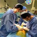 Il Policlinico di Bari oltre l'emergenza Coronavirus, eseguito doppio trapianto di reni