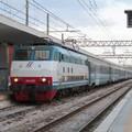 Bari, nuovi orari Trenitalia e disagi ai pendolari, da domani più carrozze per la corsa del mattino