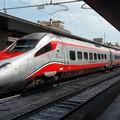 Dotazione di rete ferroviaria e autostradale, la Puglia è indietro al Sud