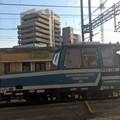 Ferrovie del Sud Est, avviati i primi interventi di manutenzione