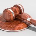 Inchiesta sui due magistrati di Trani, Savasta non risponde al gip
