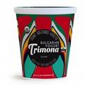Trimona! E lo yogurt bulgaro è servito