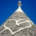 Successo per il turismo in Puglia, +10% i visitatori stranieri