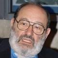 """Claudio e Giandomenico Crapis  presentano  """"Umberto Eco e il Pci """""""