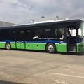 Bari, si addormenta sull'autobus e viene derubato, la disavventura di un giovane pakistano