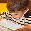 Scuola in Puglia, Romito (ANP): «Condivisione delle misure adottate»