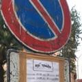 A Bari si inaugura l'anno giudiziario del Tar Puglia, le limitazioni al traffico