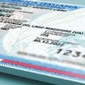 """Rinnovo carte di identità, a Bari riparte il progetto  """"Eliminacode """""""
