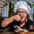 Mamme italiane dalla Puglia a Londra conquistano gli inglesi con la loro cucina