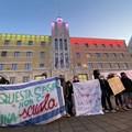 Ricorso contro la DaD a scelta, le ragioni di Priorità alla Scuola Puglia
