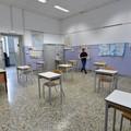 Scuola in Puglia, le superiori rientrano in presenza a febbraio. Per gli altri resta la libertà di scelta