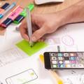 Affermare il proprio brand grazie a Web Marketing e comunicazione