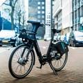 Bari avrà il suo bike-sharing, che nel frattempo sbarca a Stoccolma