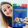 Valentina Porzia presenta oggi a Bari il libro