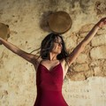 Tango e pizzica contro la violenza sulle donne con la RCU Picone-Poggiofranco