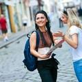 Anno nero per il turismo in Puglia, calo del fatturato dal 40 al 90%