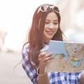 Turismo in Puglia, nell'estate del Covid 800 mila presenze in meno
