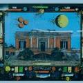 Villa Pompea celebra la carriera artistica di Gennaro Picinni