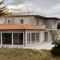 Interventi edili abusivi, sequestrata villa dell'ex dirigente del Policlinico di Bari