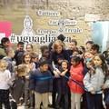 A Bari apre il Villaggio dei diritti, il 20 novembre il concerto delle band dei ragazzi