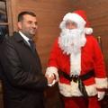 A Bari Natale è con San Nicola, c'è il bando per il cartellone degli eventi natalizi