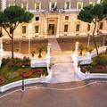 Dal Viminale 14 milioni per 210 comuni della Puglia. Sono 21 in provincia di Bari
