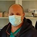Bari, Vincenzo Caiaffa eletto presidente nazionale degli Ortopedici e Traumatologi Ospedalieri