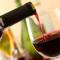 Vini italiani, online è boom di richieste per le etichette pugliesi