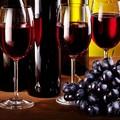 Grande exploit del vino di Puglia con oltre 1 milione di bottiglie l'anno