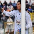 Illecito sportivo, assolto l'ex Bari Spadavecchia dopo undici anni