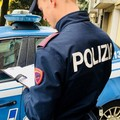 Controlli sulle norme anti-Covid della polizia, scattano le multe a Bari