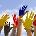 Quattro bandi per la formazione e la promozione del volontariato