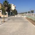 Waterfront di San Girolamo a Bari, i parcheggi saranno a pagamento?
