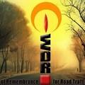 Giornata Mondiale per le Vittime della Strada, uniti nel ricordo al Redentore di Bari