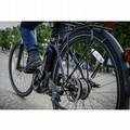 Bari, boom di richieste di rimborso bici in un mese