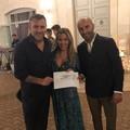 """La  """"Bobo Summer Cup """" a Bari: sport e beneficenza. Raccolti 5mila Euro per Heal Onlus"""