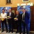 A Bari la pool C del mondiale di volley. Petruzzelli: «Riempiamo il Palaflorio per questi campioni»