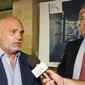 Fiera del Levante a Bari, Ambrosi: «Commercio sta cambiando pelle»