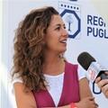 Allarme sicurezza a Bari dopo le sparatorie, Melini: «Preoccupante allarme»