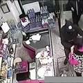 Triggiano, rapinò un negozio lo scorso novembre. Arrestato 24enne pregiudicato