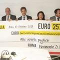 Movimento 5 Stelle Puglia, 257.000 Euro per finanziare 26 progetti scolastici