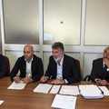 Bilanci società municipalizzate approvati in ritardo, Carrieri e Picaro: «Comune non potrà assumere»