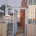 Associazione mafiosa, tentati omicidi, furti e rapine, a processo oltre cento affiliati dei clan Diomede-Mercante e Capriati
