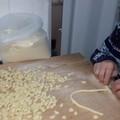 """Le orecchiette di Bari vecchia finiscono sul New York Times, un'inchiesta sul  """"crimine della pasta """""""